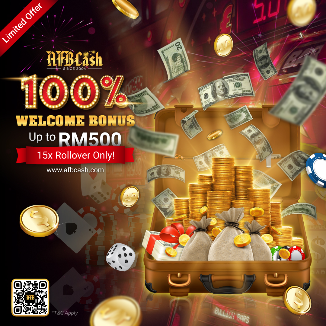 Online casino no deposit bonus malaysia что значит когда снится что играешь в карты