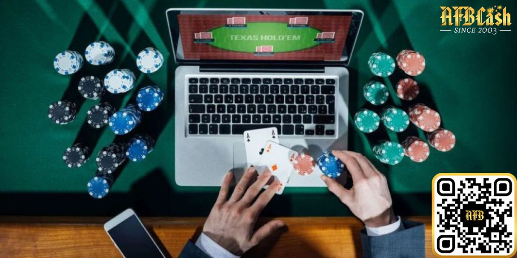 Malaysia Trusted Online Casino
